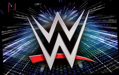 WWE Extreme Rules – Horror Show: UK start time, live stream, TV channel and matches for huge night of action – The Sun