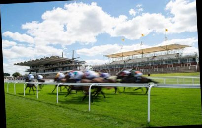 2.15 Glorious Goodwood result: Who won the Thoroughbred Stakes live on ITV
