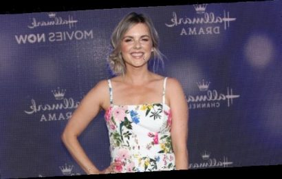 'Bachelorette' Star Ali Fedotowsky Reveals She Suffered A Miscarriage: 'I Was In Complete Shock'