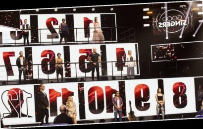 France's TF1 Adapts Global Agency's 'Is That Really Your Voice?'