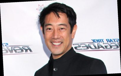 Grant Imahara Dies: Former 'MythBusters' & 'White Rabbit Project' Host Was 49