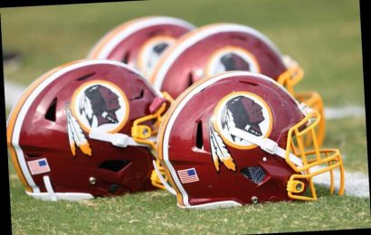 Washington Redskins Announce Team Will Change Its Name, Working to Develop New One
