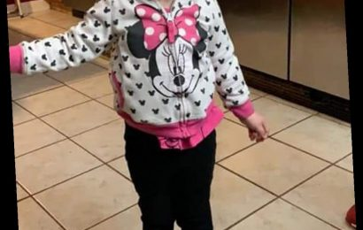 Girl, 3, Allegedly Killed by Father Didn't Want to Go Back Home, Grandparents Say