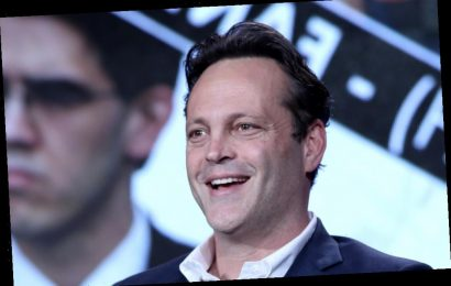 Vince Vaughn to Produce Animated Comedy Series in Development at Fox (EXCLUSIVE)