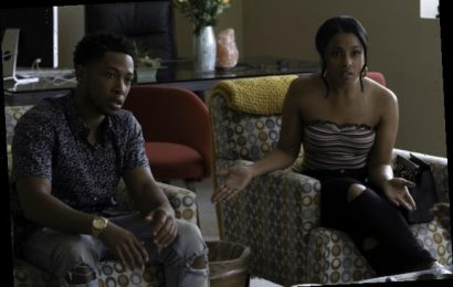 The Chi Recap: So Close, Yet So Far