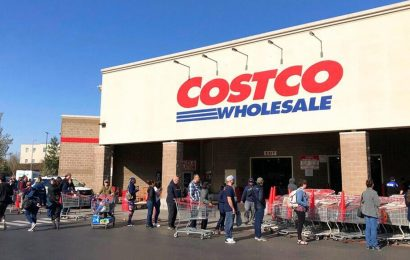 Florida insurance agent fired after Costco confrontation asks for second chance