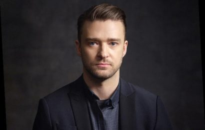 Justin Timberlake Joins Call For Removal Of Confederate Statues