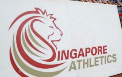 Track and field: Singapore Athletics probing leaked audio recording of its EOGM proceedings