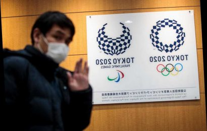 Tokyo 2020 Olympic Games carries grave health risks amid coronavirus pandemic, say Japanese experts