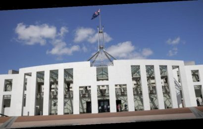 Virtual Parliament is virtually ready for MPs trapped by virus rules