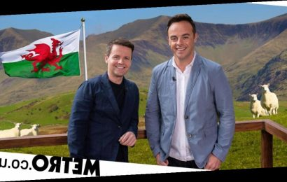 I'm A Celebrity 2020 'to be filmed in Wales' due to coronavirus pandemic