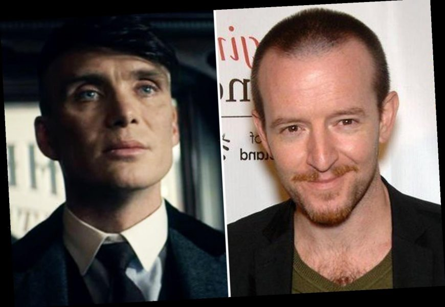 Peaky Blinders' director says new series will compete with big budget US shows with complex filming sequence