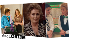 Coronation Street Quiz: How well do you know Liz McDonald as she exits?