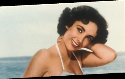 The truth about Elizabeth Taylor's ex-husbands