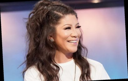 'Big Brother 22': Julie Chen Finally Breaks Silence on Unexpected 'Golden Rule' Sign-Off