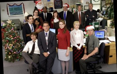 'The Office': Why Fans Love the Cringe Comedy Element Even Though It's So Uncomfortable to Watch