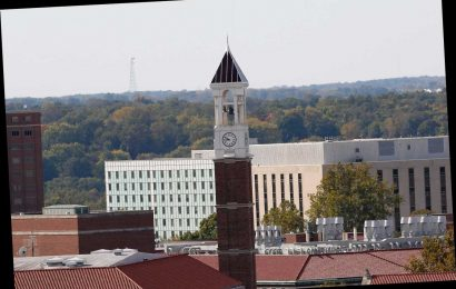 Purdue suspends 36 students after party violates new COVID-19 health guidelines