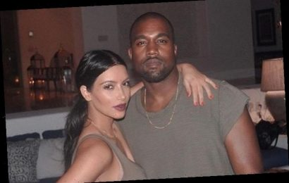 Kanye and Kim Kardashian to Spend More Quality Time in Colorado After Returning From Vacation
