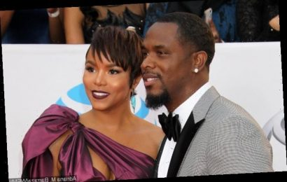 LeToya Luckett and Husband Unfollowing Each Other After He Denies Cheating Allegation