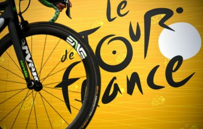 Cycling: Teams with two coronavirus cases in a week will be out of Tour de France