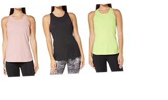 Nordstrom Anniversary Sale Daily Deal: Zella Workout Tank Under $20