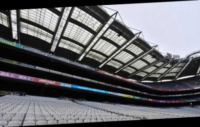 Coronavirus in GAA: Could counties be eliminated due to a positive test?