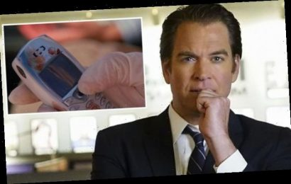 NCIS plot hole: Major error from season 4 crime scene uncovered after Tony DiNozzo mistake