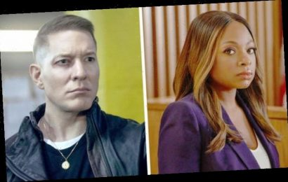 Power Book 2: Why won't Tommy Egan won't go down for Ghost's murder?