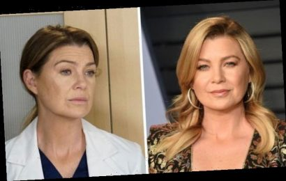 Grey's Anatomy: Will Grey's Anatomy be cancelled if Ellen Pompeo leaves?