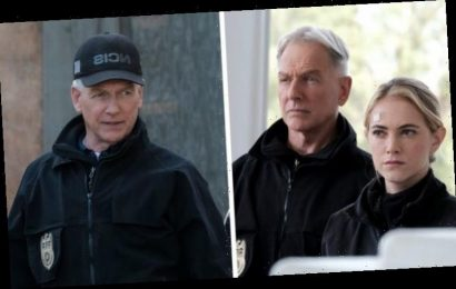 NCIS: Is Leroy Gibbs based on a real person? Character origins revealed