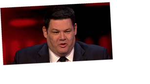 The Chase turns awkward as Mark Labbett clashes with contestant over money offer