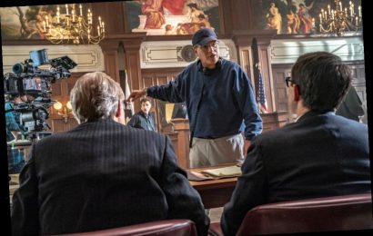 Montclair Storyteller Series Lineup Includes Aaron Sorkin, Stephen Colbert; Middleburg To Open With 'Nomadland'; Red Sea Lab Projects Picked – Festival Briefs