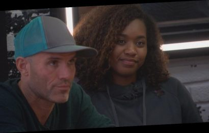 Big Brother recap: Season 22, Episode 15