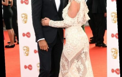 Kate and Rio Ferdinand share seriously exciting and 'personal' family news