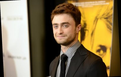 'Harry Potter': Daniel Radcliffe Reportedly Has 1 Major Demand to Return in 'The Cursed Child' Movie