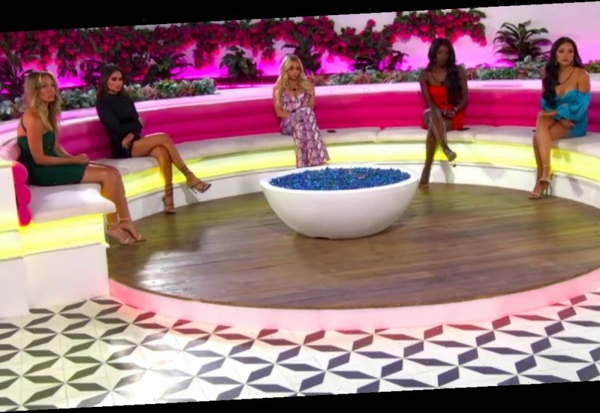 Love Island USA: How long does each season run and when will this one end?