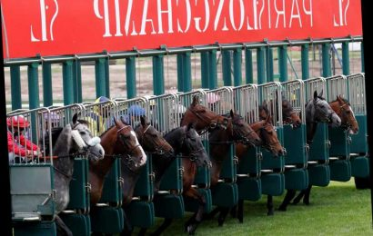 Antepost racing tips: Betting preview for Newmarket, Ascot and the Arc de Triomphe at Longchamp