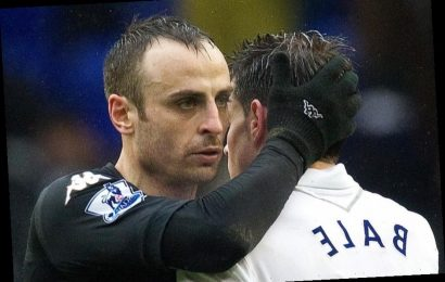 Dimitar Berbatov insists Gareth Bale still has quality to shine for Tottenham who will bring out best in Real Madrid ace