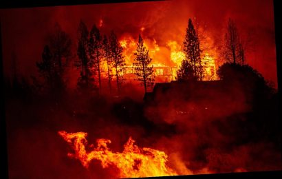 President Trump Will Visit California as Death Toll from West Coast Wildfires Rises to at Least 26