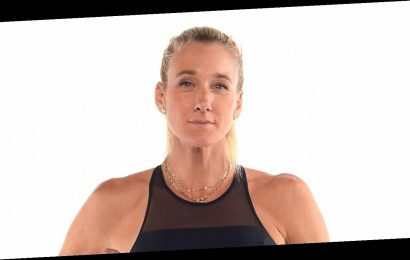Kerri Walsh Jennings Apologizes for Anti-Mask Comments, Still Insists 'Our Freedoms Have Slowly Been Taken From Us'