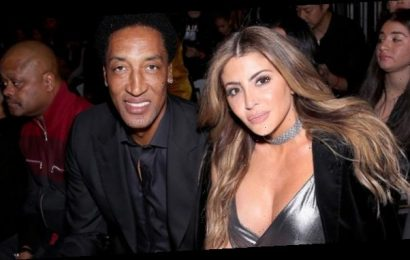 Larsa Pippen Admits She'll 'Always' Love Estranged Husband Scottie During Sweet 55th Birthday Tribute