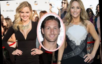 Bachelor Bad Blood! Nikki Ferrell & Clare Crawley Will 'Never' Be Friends