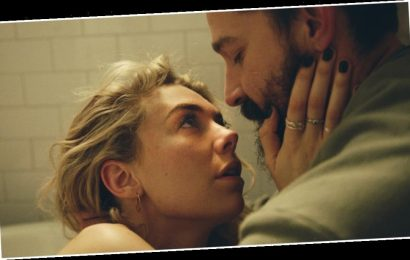 Vanessa Kirby's Venice Winner 'Pieces of a Woman' Sells to Netflix in Worldwide Deal