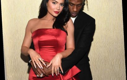 Where Kylie Jenner and Travis Scott's Relationship Stands One Year After Split