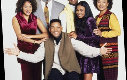 Will Smith Reveals How You Can Stay at the Iconic Fresh Prince of Bel-Air Mansion