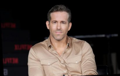 Is Ryan Reynolds Really Going on 'Fake Doctors, Real Friends'? His Request For the 'Scrubs' Stars