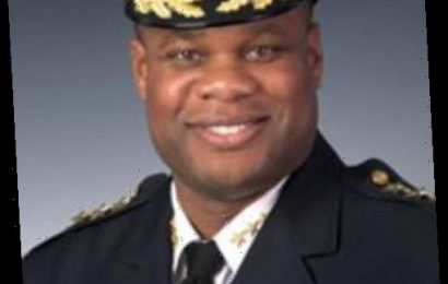 Rochester police chief, deputy retiring after Daniel Prude death