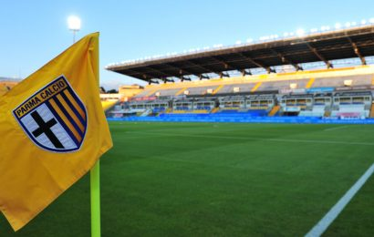 Krause Group Buys Parma, Adding to American Influence in Italian Soccer