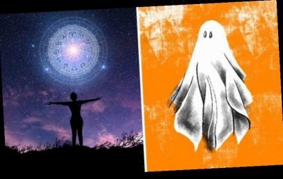 Halloween horoscope: What the Halloween horoscope says for every star sign