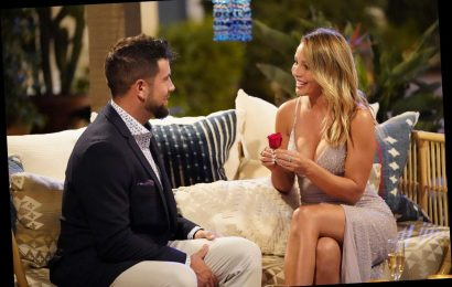 'The Bachelorette' Season 16, Episode 2: Rule-Breakers Get Rewarded